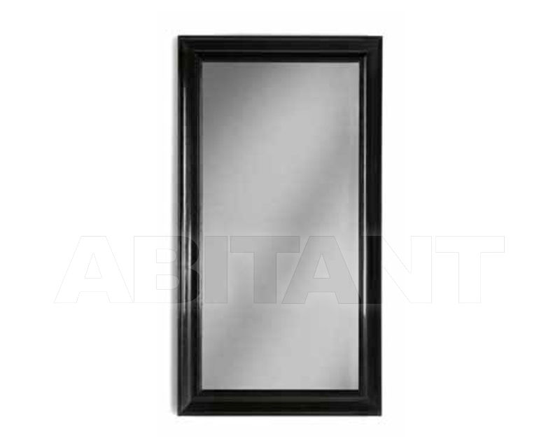 Buy Wall mirror Domus Mobili 2018 A3249