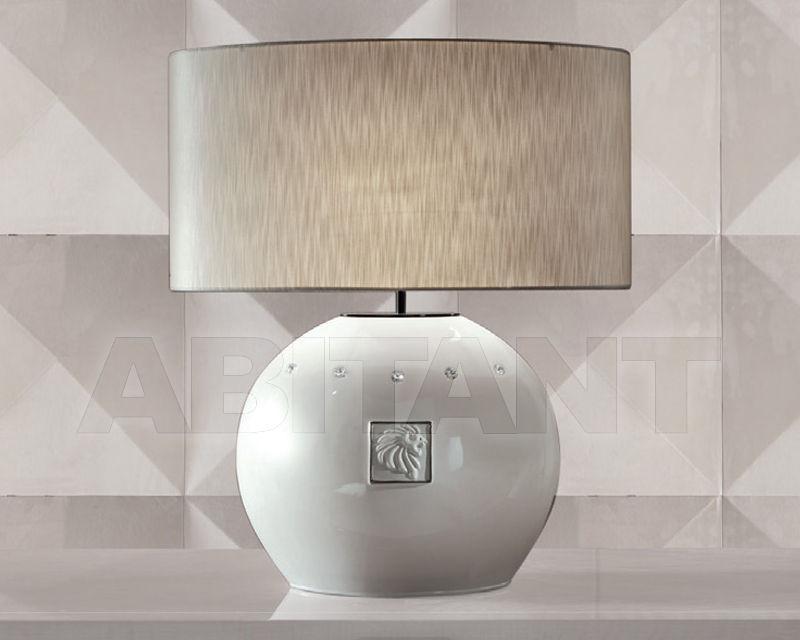 Buy Table lamp Giorgio Collection 2018 Demetra medium lamp