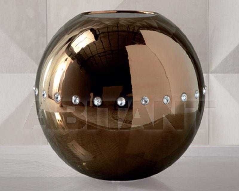 Buy Vase Giorgio Collection 2018 Enea vase