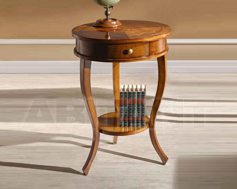 Buy Side table Domus Mobili 2018 H6199