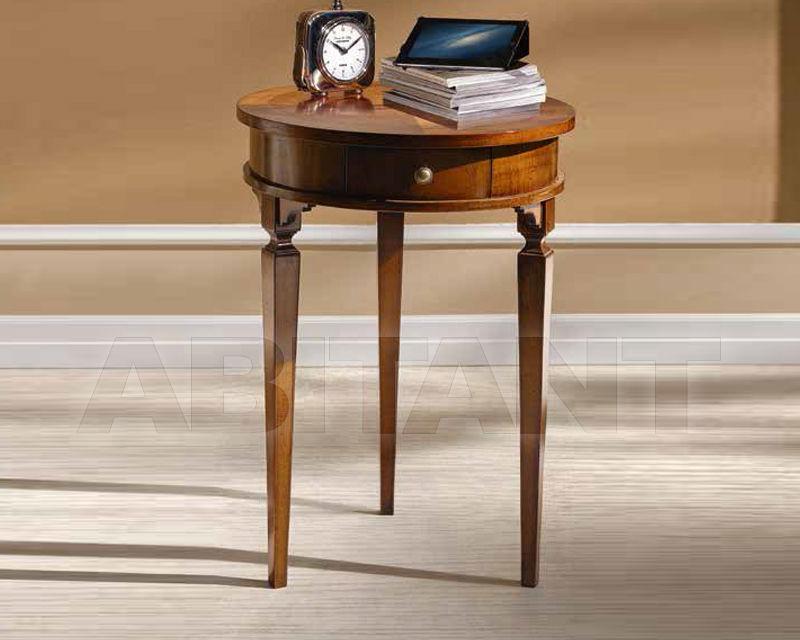 Buy Side table Domus Mobili 2018 H6200