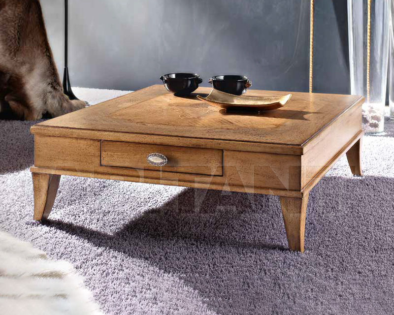 Buy Coffee table Domus Mobili 2018 H932