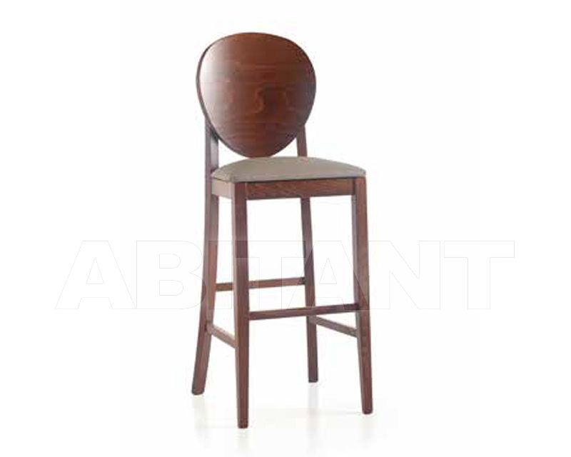 Buy Bar stool Domus Mobili 2018 A6152