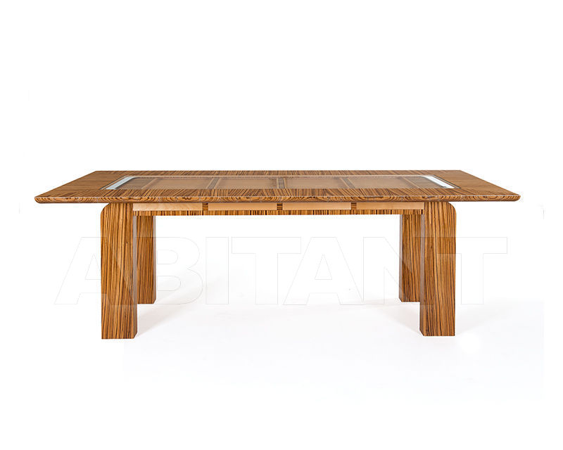 Buy Dining table BERDONDINI  AB 1926 1947 FIRENZE rectangular table