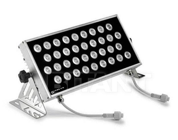 Buy LED strip Leds-C4 Architectural 05-3442-54-H6