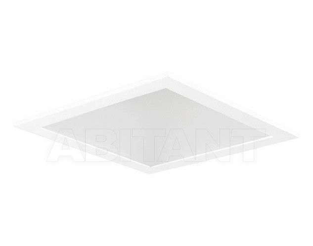 Buy Built-in light Leds-C4 Architectural 90-0724-14-M3