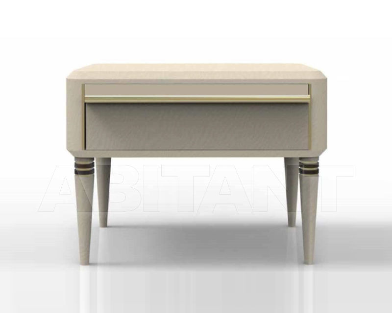 Buy Nightstand ROMA Florence Collections 2018 R 223