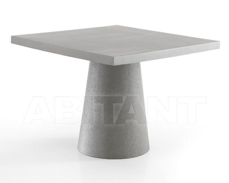Buy Сoffee table F.lli Tomasucci  NOVITA' 2018 3206