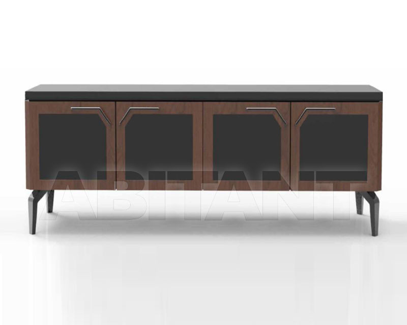 Buy Comode VENEZIA Florence Collections 2018 V 308