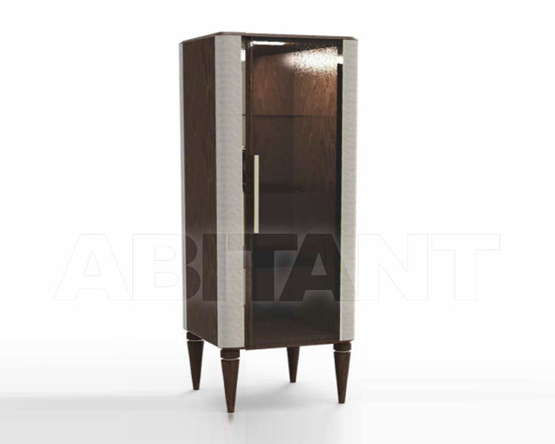 Buy Glass case ROMA Florence Collections 2018 214/A
