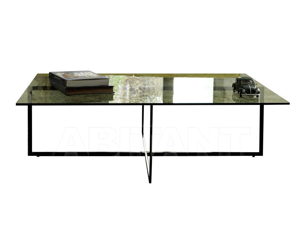 Buy Coffee table Domingo Salotti Lab WARHOL