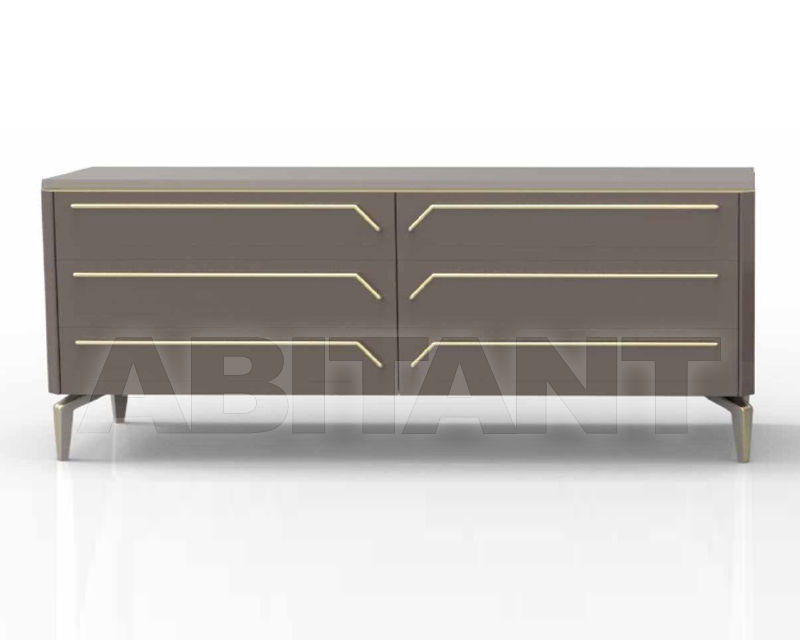 Buy Comode VENEZIA Florence Collections 2018 V 322