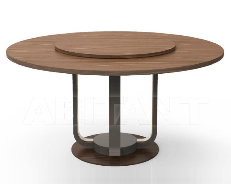 Buy Dining table FIRENZE Florence Collections 2018 F 111/A