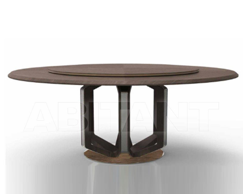 Buy Dining table VENEZIA Florence Collections 2018 V 311/A