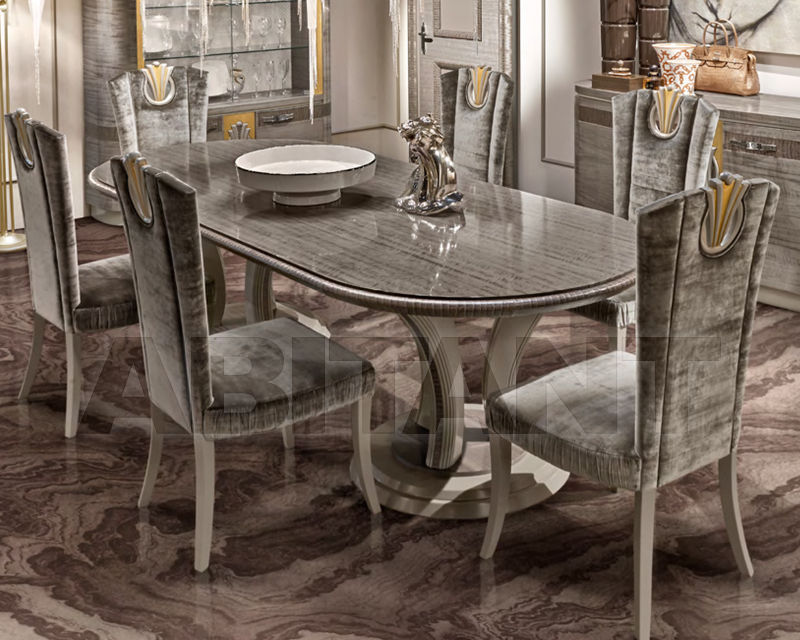 Buy Dining table Supreme Florence Collections 2018 917