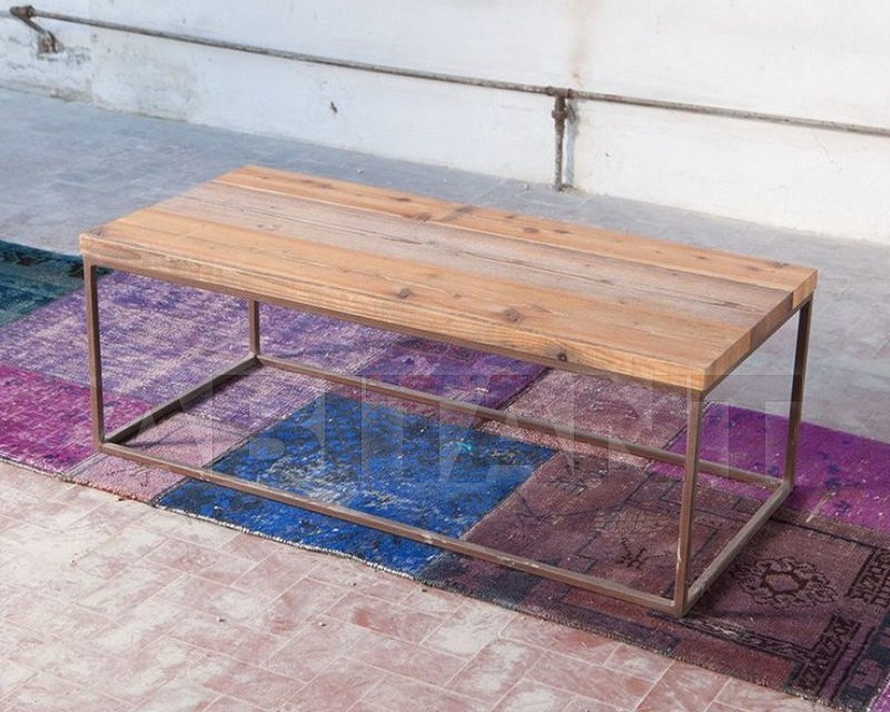 Buy Coffee table Domingo Salotti Lab KOTOV