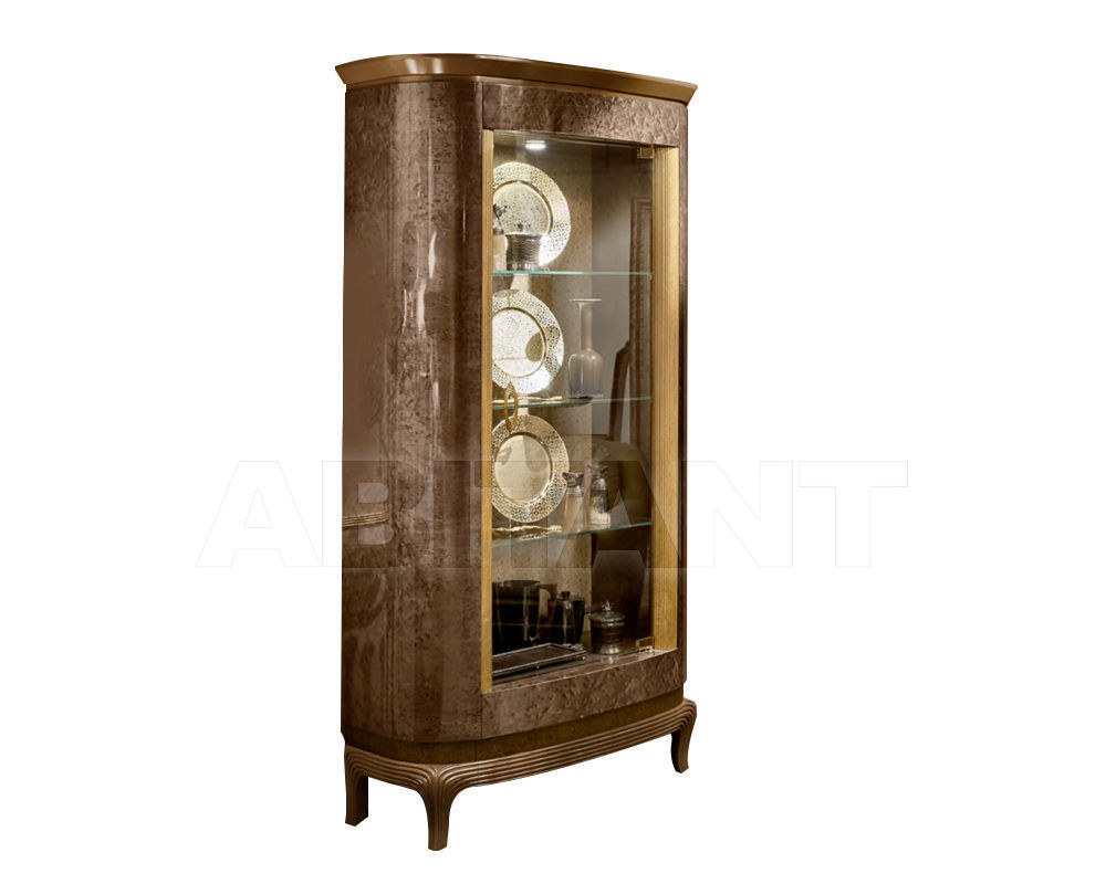 Buy Glass case Supreme Florence Collections 2018 942