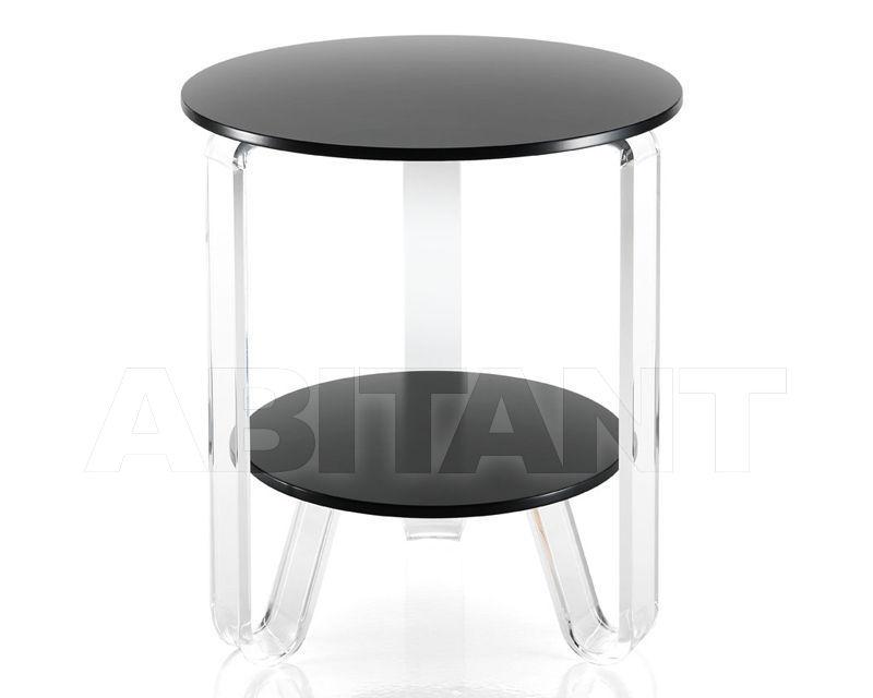 Buy Side table F.lli Tomasucci  NOVITA' 2018 3286