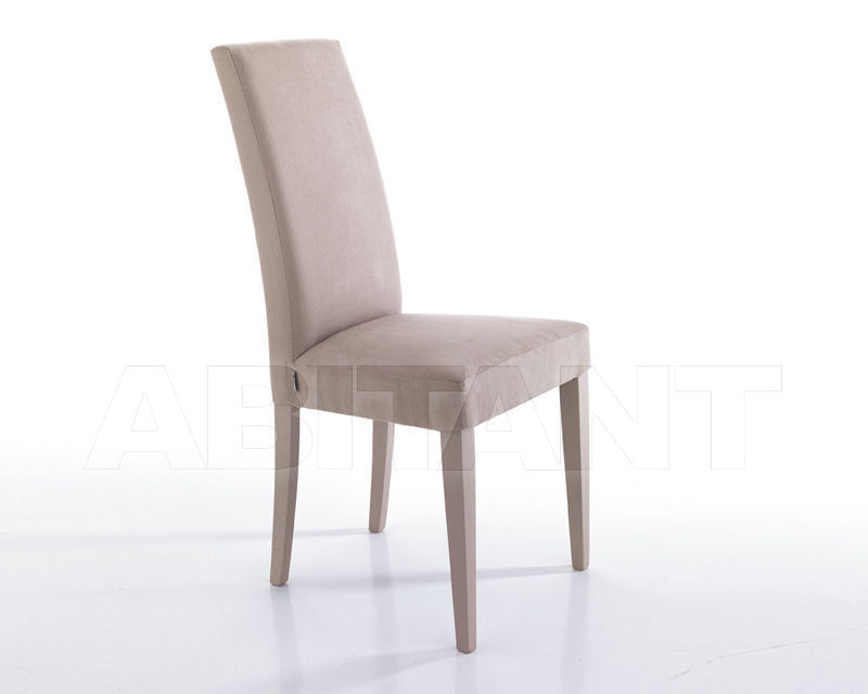 Buy Chair LELLA TORTORA F.lli Tomasucci  NOVITA' 2018 3334