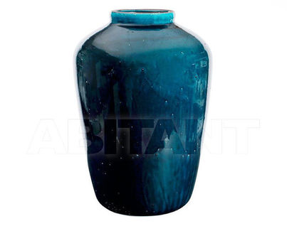 Big Blue Vases Buy Rder Nline On Abitant