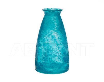 Medium Light Blue Vases Buy Rder Nline On Abitant