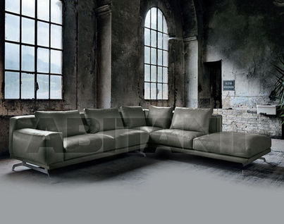 From Settees Big Solid On Sofasamp; WoodBuyОrder Abitant Оnline 6f7gybYIv