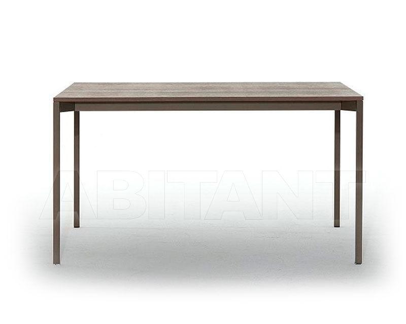 Buy Dining table EVO Tonin Casa 2018 8085