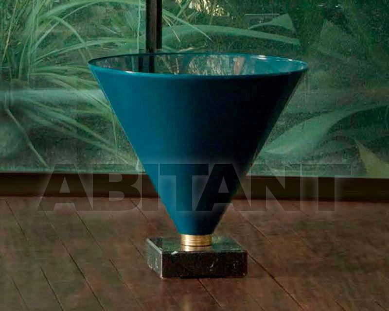 Buy Coffee table Tonin Casa 2018 6032