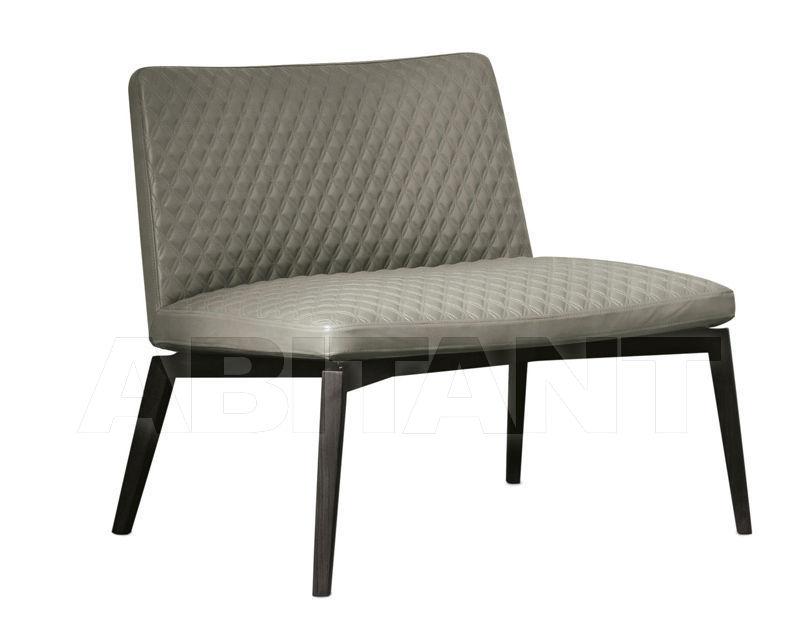 Buy Chair FLEXA Alivar 2018 PFX1WT