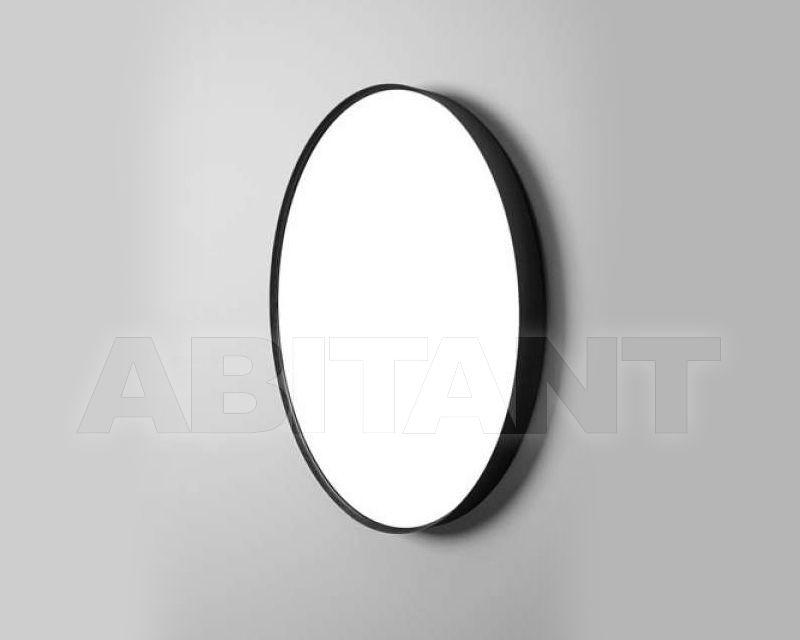 Buy Wall light COMPENDIUM PLATE Luceplan 2018 1D810P000001
