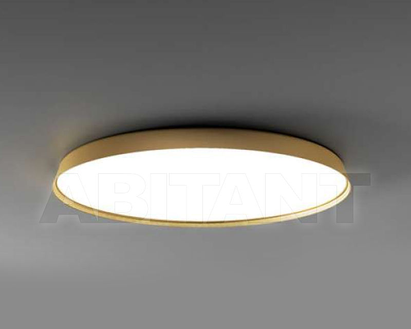 Buy Light COMPENDIUM PLATE Luceplan 2018 1D810P000030