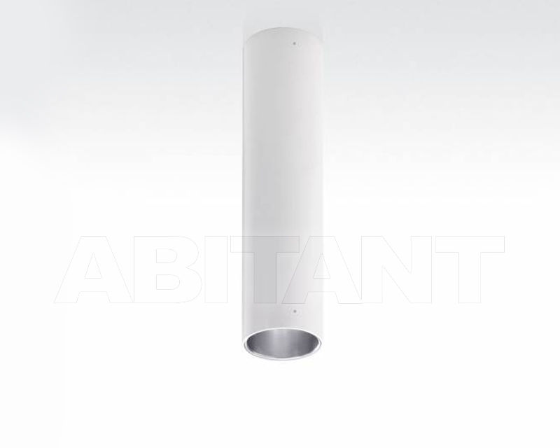 Buy Light CEILING Luceplan 2018 1E0400005002