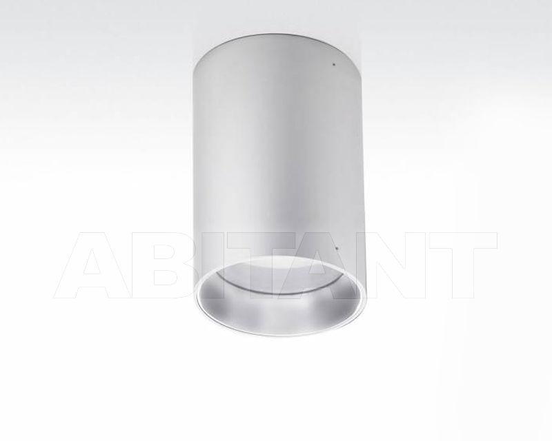 Buy Light CEILING Luceplan 2018 1E0400020002