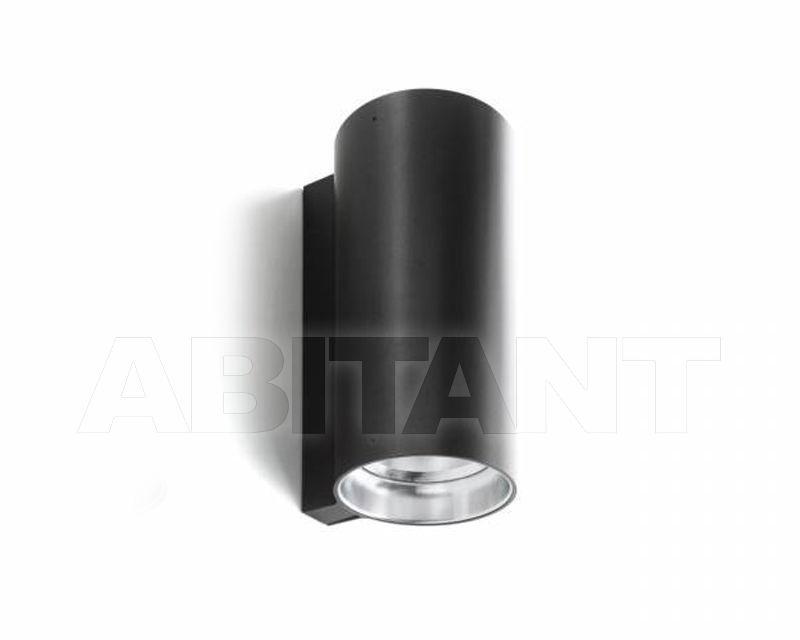 Buy Wall light e04 WALL Luceplan 2018 1E0400076005