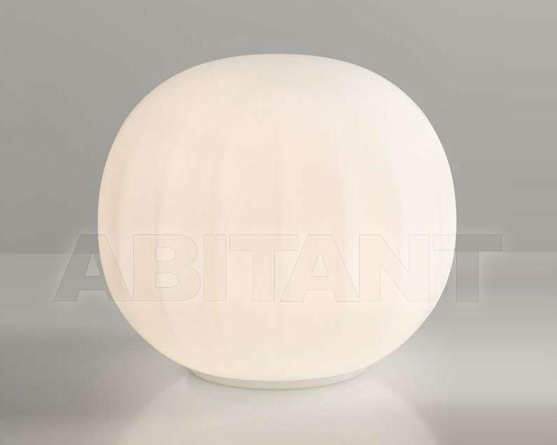 Buy Table lamp LITA Luceplan 2018 1D920V300000+1D920/300002