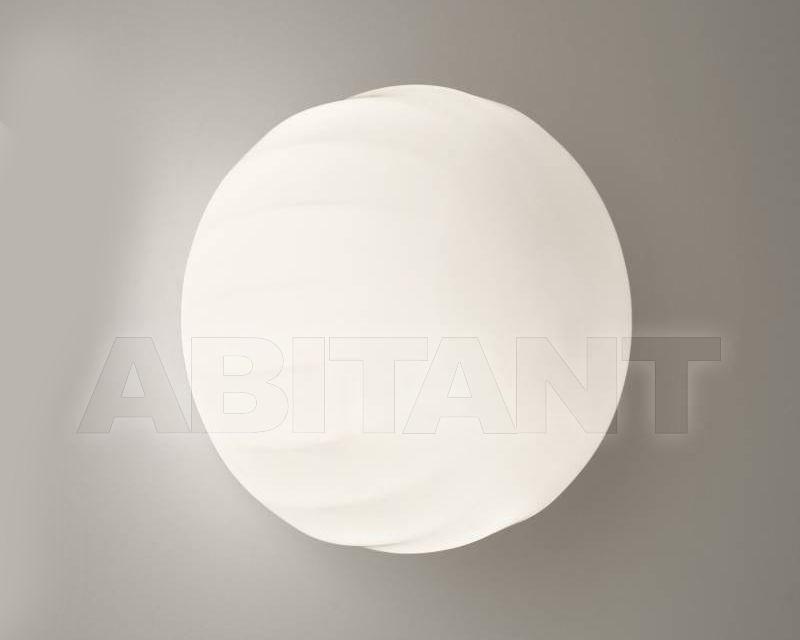 Buy Wall light LITA Luceplan 2018 1D920P300000+1D920/300002