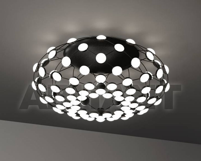Buy Light Mesh  Luceplan 2018 1D860PLN0001