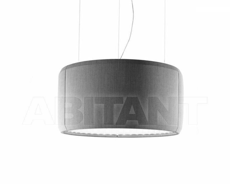 Buy Light SILENZIO Luceplan 2017 1D7909C000A3