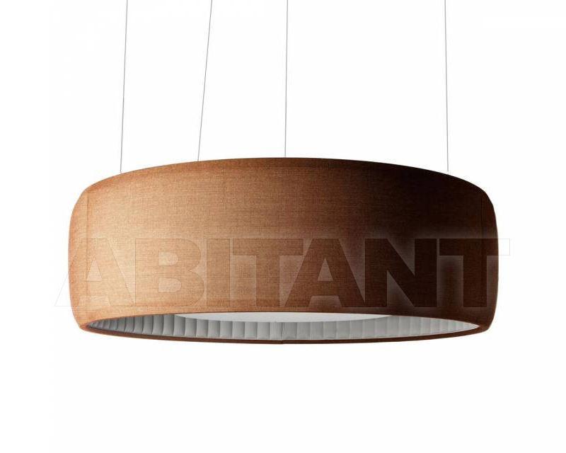 Buy Light SILENZIO Luceplan 2017 1D7912C000B2