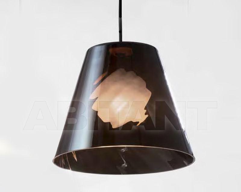 Buy Light Adria Italamp 2018 727/S1