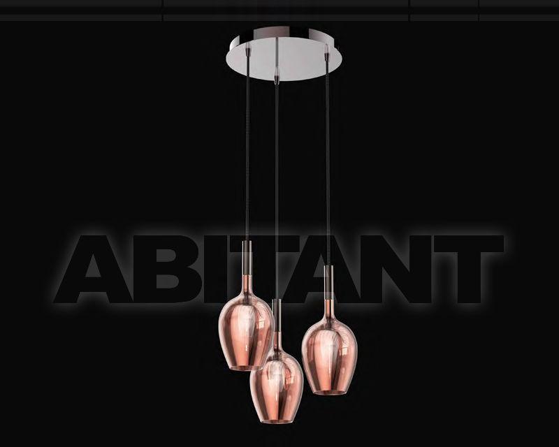 Buy Light Rosè Italamp 2018 3050/S3