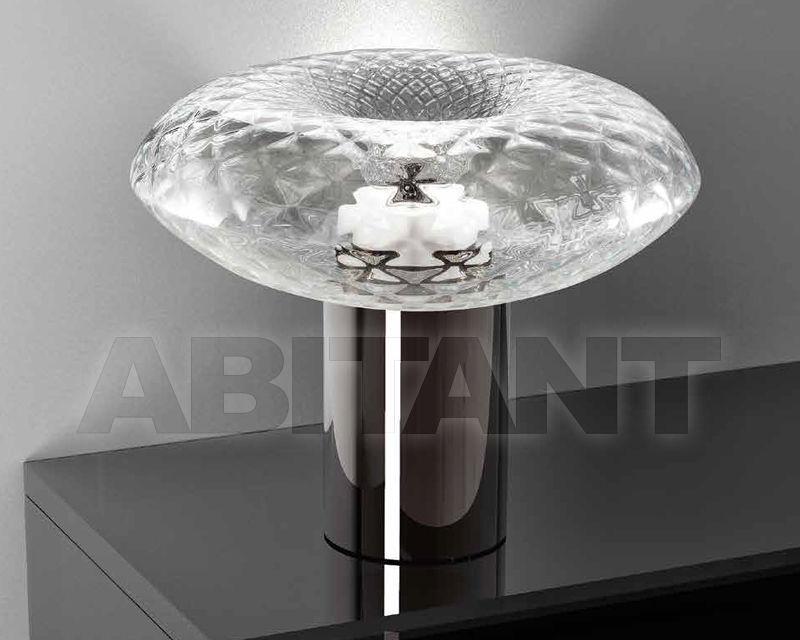 Buy Table lamp Cicla Italamp 2018 203/LP