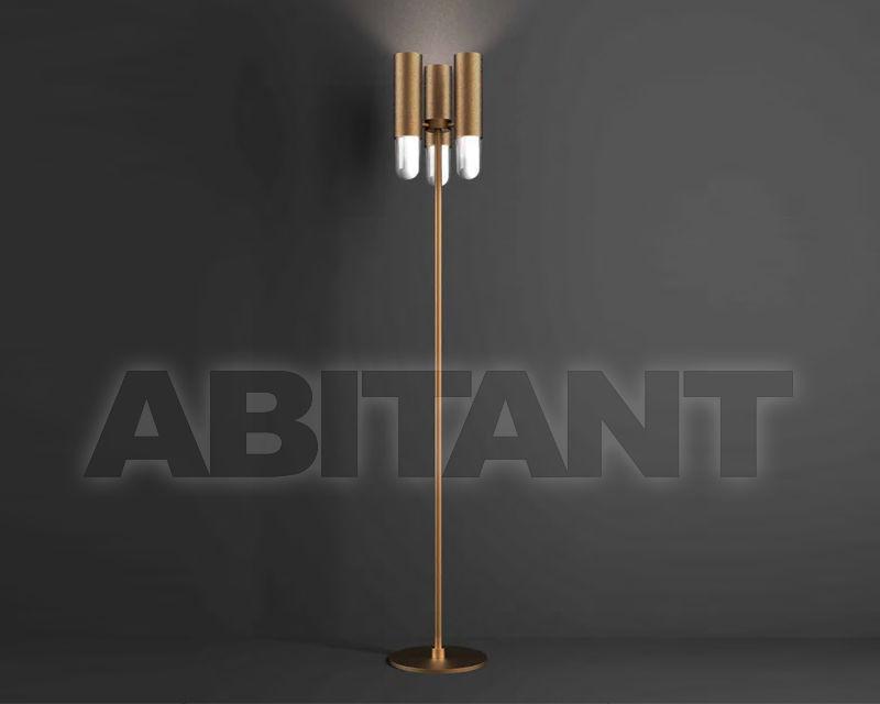 Buy Floor lamp Italamp 2018 4027/P3