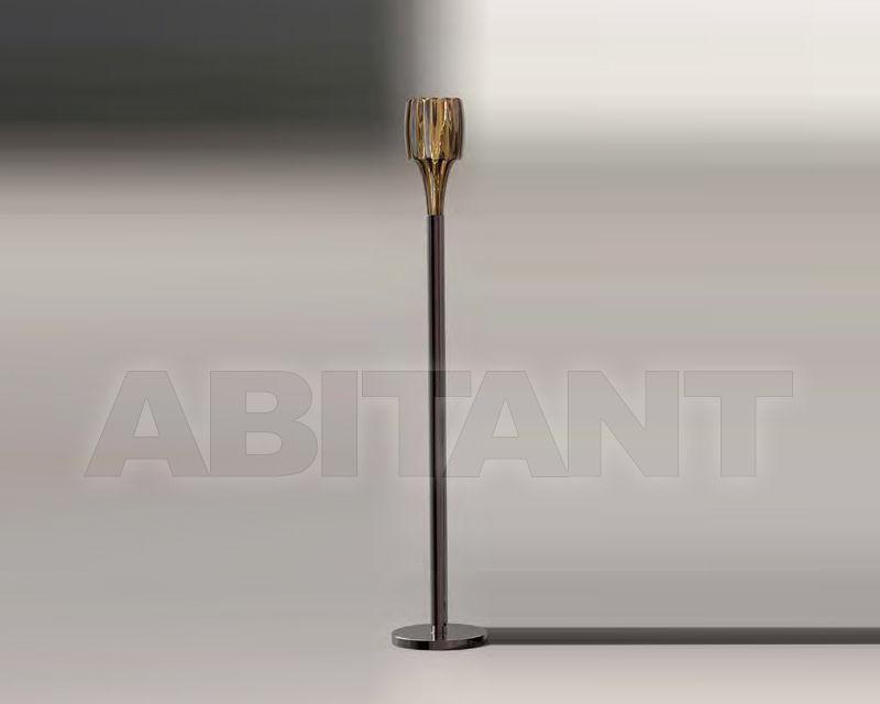 Buy Floor lamp Bossanova Italamp 2018 4010/P