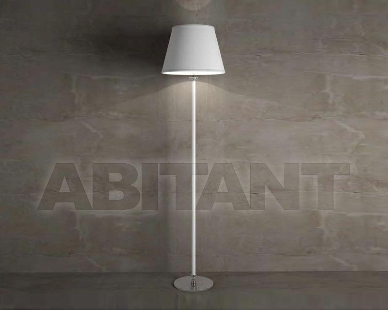 Buy Floor lamp Perla Italamp 2018 7020/P