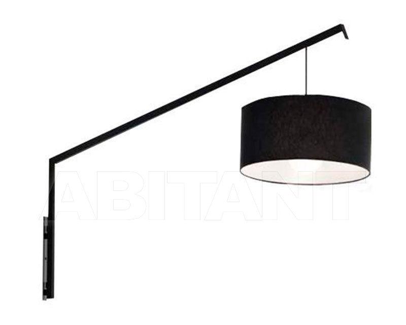 Buy Wall light ANGELICA Modo Luce 2018 ANGEAP135C02