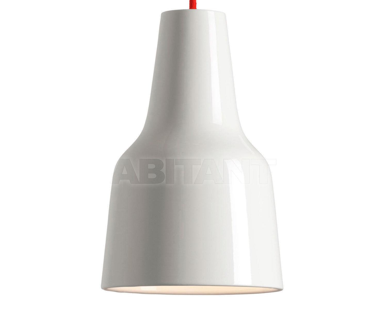 Buy Light EVA Modo Luce 2018 EVAESO027H01