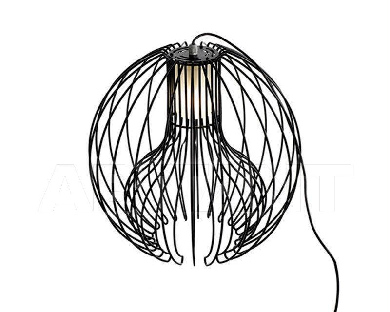 Buy Table lamp ICARO BALL Modo Luce 2018 IBIETA075G01