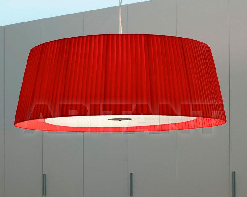 Buy Light MILLELUCI Modo Luce 2018 MILESP035C01