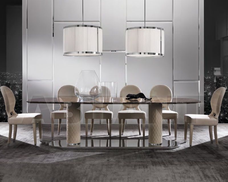 Buy Dining table DV HOME COLLECTION Prise List 2018 ADLER